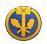 Eingetragen in der Handwerksrolle für: Metallbauerhandwerk Betriebsnummer: 2930723500 Eingetragen seit: 18.02.1998